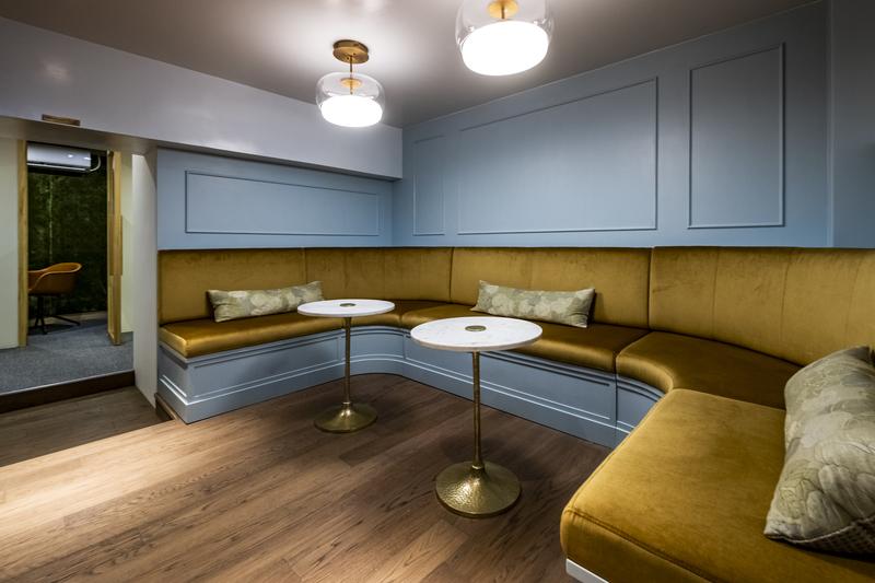 Banyan lifestyle   interiors 93