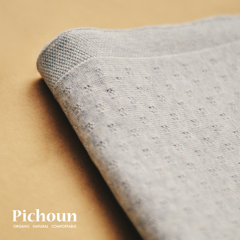 Pichoun 04