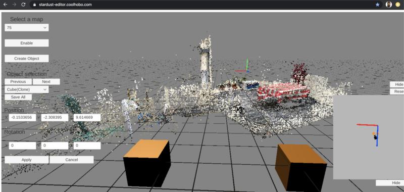 Screenshot 2020 03 25 at 11.55.45