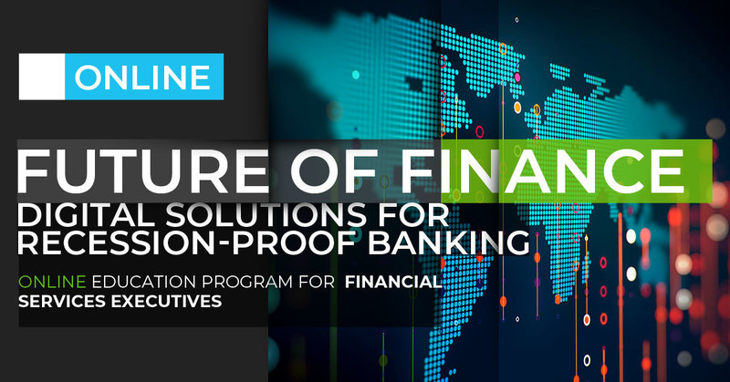 Future of finance 1200x628