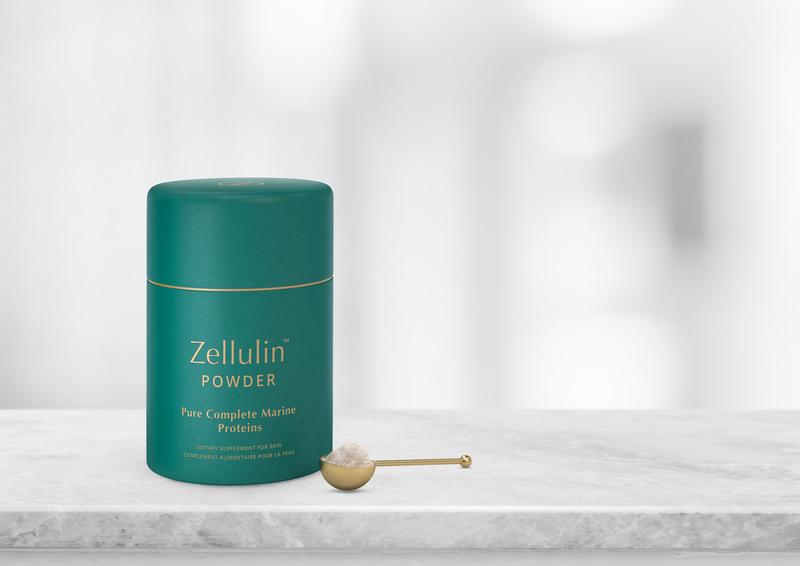 Zelluulin a4