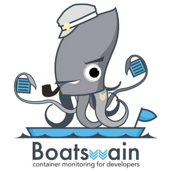 Boatswain