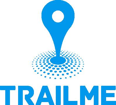 Trailme logo 2x